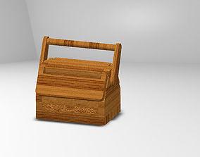 3D printable model the shoe butler