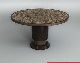3D Table table