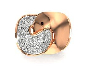 Ring-7843 3D print model