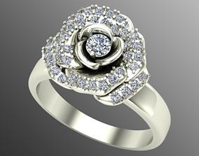 Ring op6 3D printable model