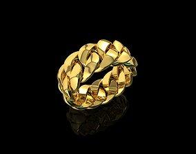 3D printable model Gold N680