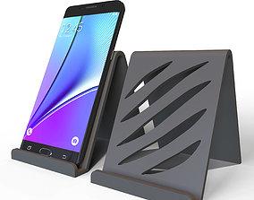 portable Phone holder 3D print model