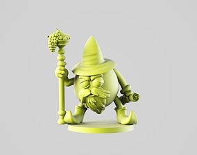 Lemage 3D printable model