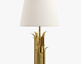 3D Lamp 160