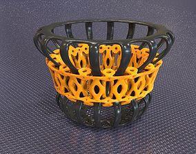 BRO HOME DECOR XX 3D print model