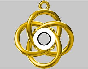 Jewellery-Parts-9-cxdodn8s 3D printable model