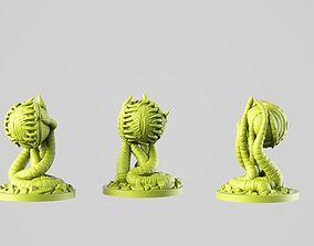 3D print model observer