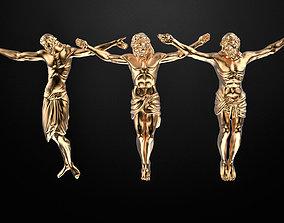jesus-christ Jesus Christ 3 models