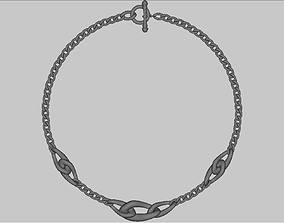 3D print model Jewellery-Parts-8-ig4hgbp5