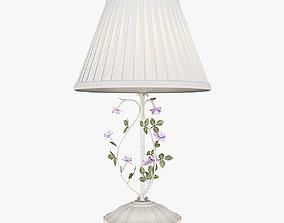 3D Aiola Lightstar Tablelamp
