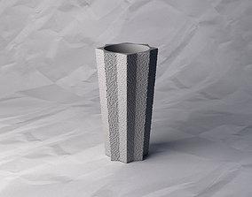 VASE 080 3D print model
