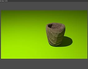 VR / AR ready Simple model 2