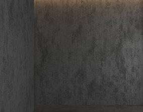 Decorative concrete 15 3D