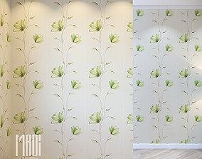 3D Wallpaper AS Creation 95722-4