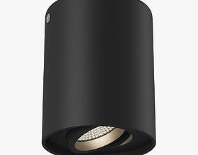 052017 Binoco Lightstar Spotlight 3D