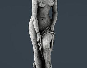 Venus at Bath 3D model