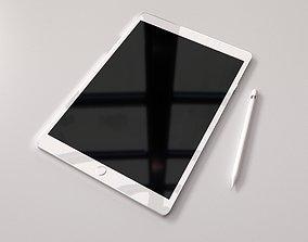 Tablet PC 3D