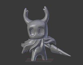 3D printable model Bug Knight