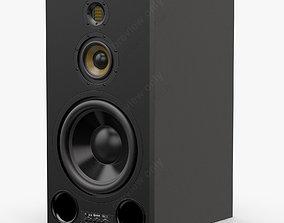 Adam Audio S4X-V 3D