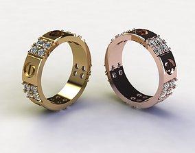 Ring30 3D model