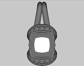 Jewellery-Parts-8-fb358ryr 3D printable model