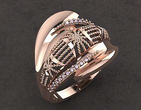 rings3dm
