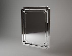 3D asset Ralph Lauren RL-30000-04
