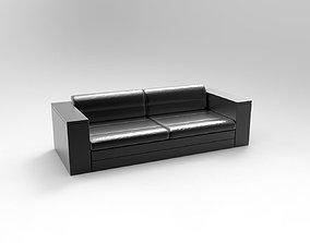 3D Printable Sofa