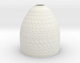 Lamp 850B 3D printable model