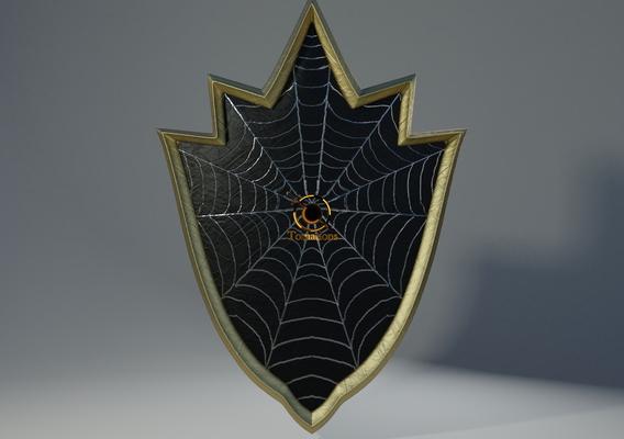 Web Shield