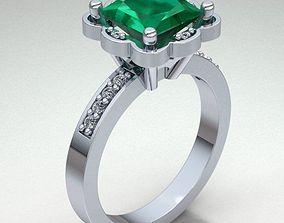 Ring model 314