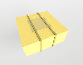 3D asset Joss paper v1 001
