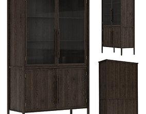 Dantone Home Contempo showcase 3D