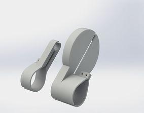 Wineee 3D printable model