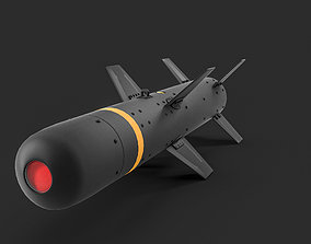 Rocketry 3D