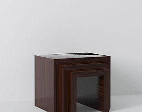 3D table 45 am142