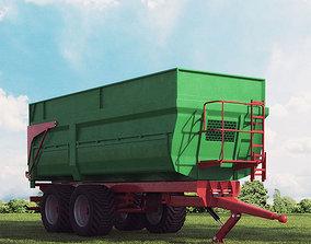 3D trailer 09 am 146