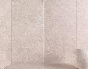 Wall Tiles 20 3D model