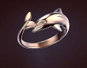 Ring 57 3D printable model