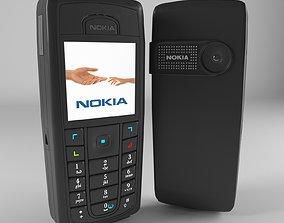 3D Nokia 6230