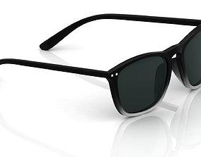 3D print model Eyeglasses for Men and Women spec seeing