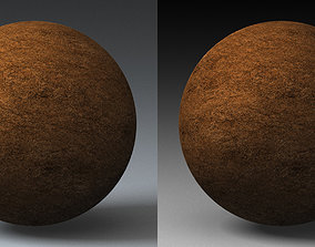 Miscellaneous Shader 012 3D model