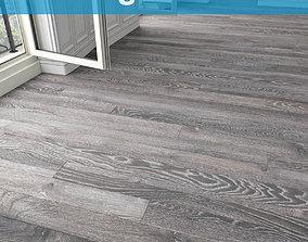 Floor for variatio 8-4 3D model