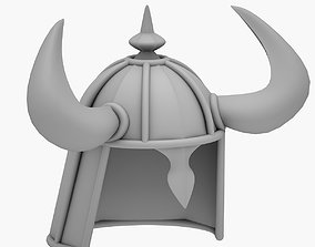 Helmet 3D PRINT
