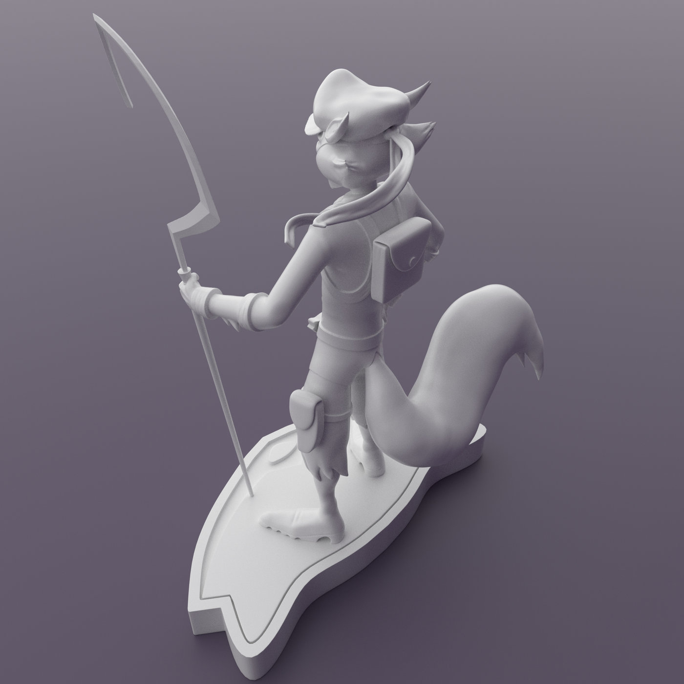 Sly Cooper - Sly Cooper series