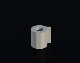 Hygiene 04 3D model
