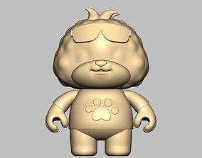 art 00069 Designed for 3D printing