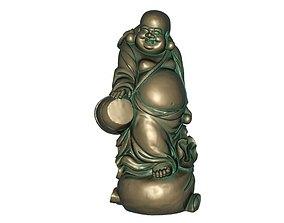Maitreya aphrodite 3D print model