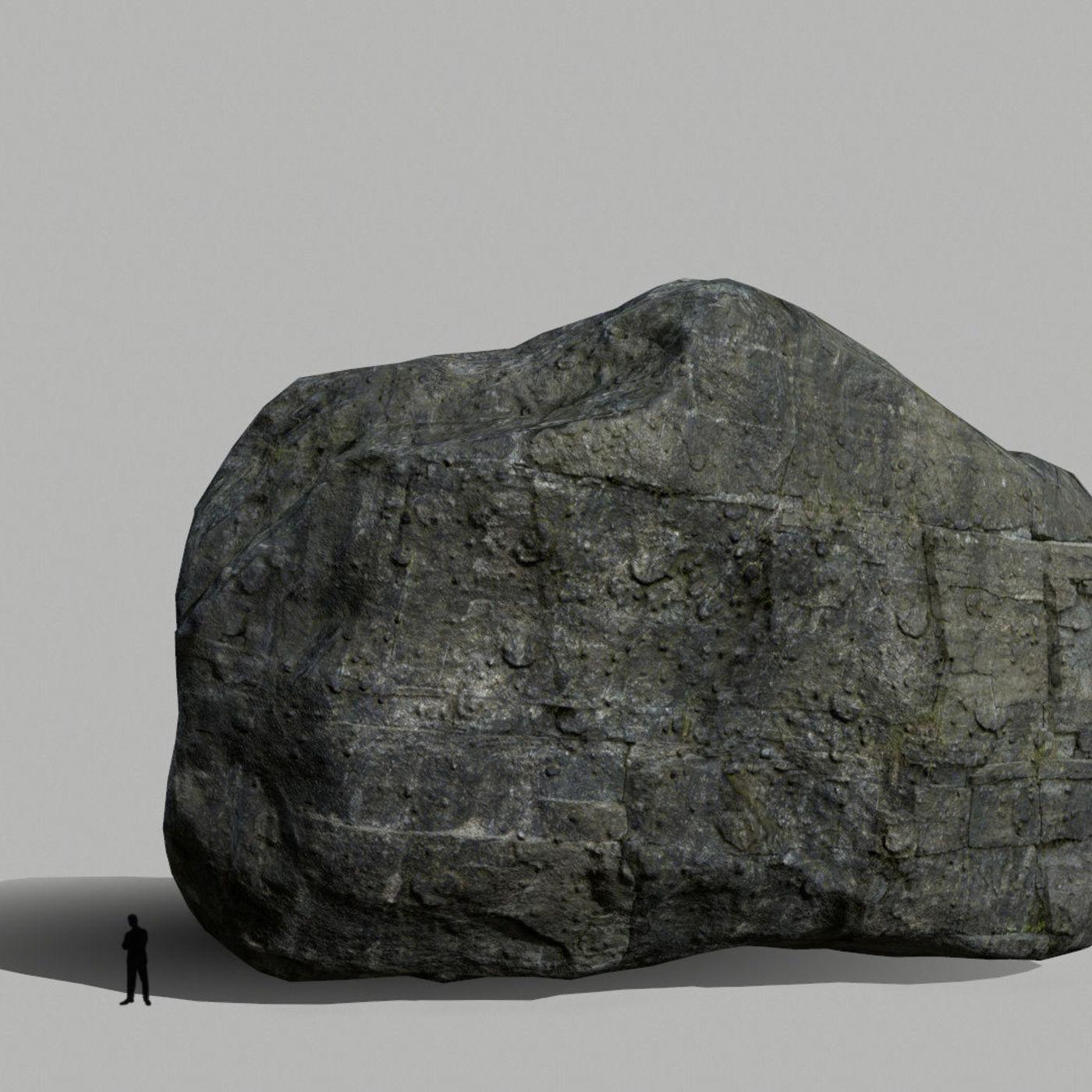 cliff rocks