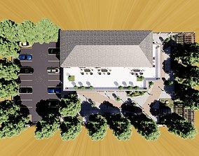 3dmodel Administrative 3D